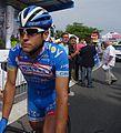 Alleur (Ans) - Tour de Wallonie, étape 5, 30 juillet 2014, arrivée (C22).JPG