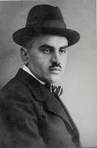 Alojz Gradnik 1925.jpg