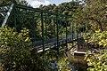 Alongside the Dean Road Bridge on the Vermillion River.jpg