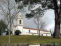 Alpedriz.igreja matriz.ao lado.jpg