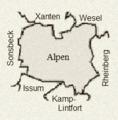 AlpenNachbargemeinden.png
