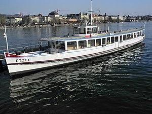 Alpenquai - ZSG 'Etzel' - Utoquai 2012-03-23 15-51-11 (P7000).JPG