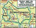 AlpesmaritimesWiki.jpg