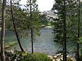 Alpine Lake (15182207351).jpg