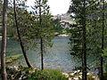 Alpine Lake (15182207351).jpg