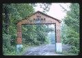 Alpine entrance, Binnewater area, Ulster County, New York LCCN2017712614.tif