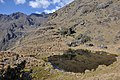 Alpine lake Inca trail 1.jpg