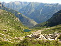 Alpine lake near Brione2.jpg