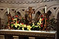Altar 02 - Resurrection Chapel - National Cathedral - DC.JPG