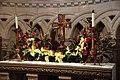 Altar 02 - Resurrection Chapel - National Cathedral - DC.JPG