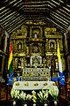Altar Carabuco.jpg