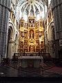 Altar mayor de la catedral de Tarazona 02.jpg