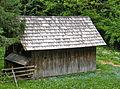 Altaussee Jagdhütte.JPG