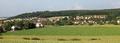Altenbrunslar-west.png