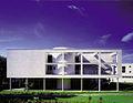 Altenpflegezentrum, Kindergarten und Altenwohnanlage des St.-Loyen-Vereins in Lemgo.jpg