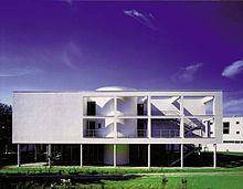J rg friedrich architekt wikipedia - Architekt radebeul ...