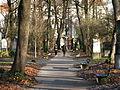 Alter Nördlicher Friedhof GO-9.jpg