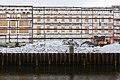 Alter Wall 10-22 (Hamburg-Altstadt).Entkernung 2015.Detail.3.13376.ajb.jpg