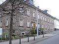 Altes Rathaus, Westerburg.JPG