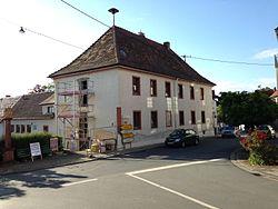 Wetter Gau Bischofsheim