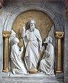 Altmannshofen St Vitus Hochaltar Relief 3.jpg