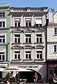 Altstadt 253 Landshut-2.jpg
