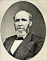 Alumnae Recorder (1888) (14779365841).jpg