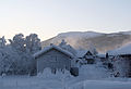 Alvdal 40 below zero.JPG