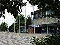 Am Eisstadion in Grefrath (Niederrhein) - geo.hlipp.de - 20555.jpg