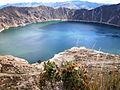 Ama la Vida - Flickr - Laguna del Quilotoa (8226329287).jpg