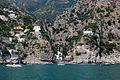 Amalfi Coast from sea 12.jpg