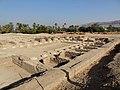 Amarna Nordpalast 07.jpg