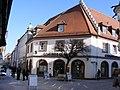 Amberg - Georgenstraße 31 (Commerzbank).jpg