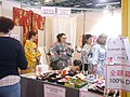 Ambiances - Japan Expo 2013 - P1660325.jpg