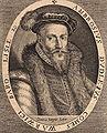 Ambrose Dudley Earl of Warwick.jpg