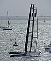 America's Cup, Plymouth 12.jpg