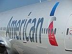 American (9526302888).jpg