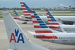 American Airlines aircraft at O'Hare.jpg