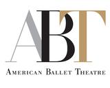 American Ballet Theatre logo.png