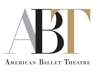 American Ballet Theatre ballet company