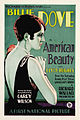 American Beauty 1927 poster.jpg