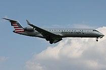 American Eagle CR7 N520DC DCA 170814.JPG