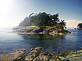American Hiking Society Instagram Takeover- San Juan Islands National Monument in Washington (17917668078).jpg