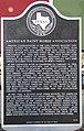 American Paint Horse Association (25423822051).jpg