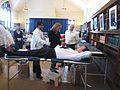 American Red Cross blood donation appeal (5405523668).jpg