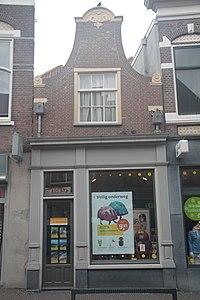 Amersfoort - Rijksmonument 7968.JPG