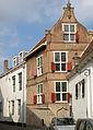 Amersfoort Muurhuizen n°251 (3).JPG