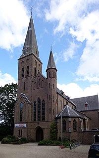 Amersfoort Sint Ansfriduskerk.jpg