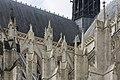 Amiens France Cathédrale-Notre-Dame-d-Amiens-13a.jpg
