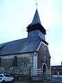 Amiens Renancourt église 1.jpg